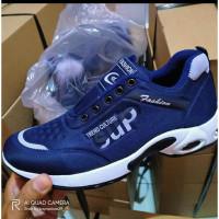 Running Pria Big Murah Sneakers Sale 6.6 Sport 60 Fashion Sepatu Berku