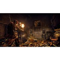 Game Game PC laptop Creed Origins Assassin s