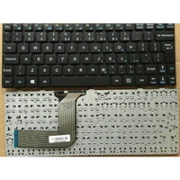 Acer 10-S100X One Keyboard 10-S100 Series Laptop 10