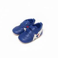 Bayi Tamagoo Sepatu Ringan Prewalker Series Fleksibel - & Tora
