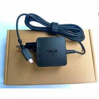 Charger Laptop Casan - TP200 TP200SA - E202 X205TA Transformer ASUS AS