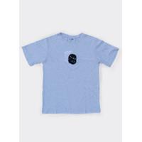 AnyKind Afi Shirt Grey
