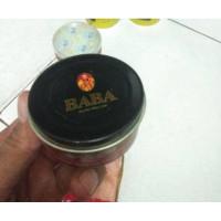 Premium Kaleng 10gr ORIGINAL 120 Baba IMPORT