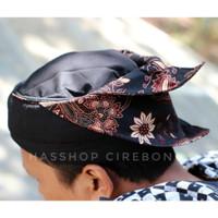 Senam Rok Panjang Zumba Warna Stelan Baju batik imamah-totopong mirip
