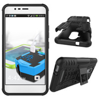 casing ARMOR 5 5 ZC553KL zenfone soft max hp cover case 3 Asus RUGGED