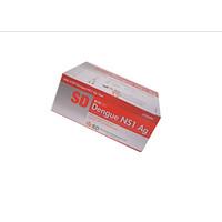 ABBOTT Dengue Early Rapid 25T