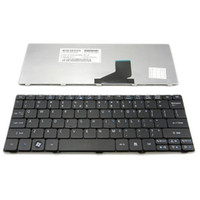 D260 One D270 Keyboard ACER Laptop 10 D255 532h inc Series One Happy A