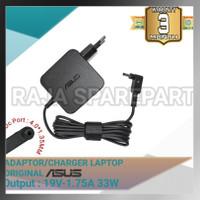 New Adaptor Charger Asus A507 A507M A507MA A507U A507UA A507UB Ori