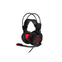 Gaming MSI Headset DS502