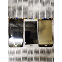 SET TOUCHSCREEN ORIGINAL A59 LCD OPPO F1S