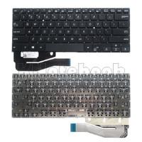 Flip TP410UR TP410 14 TP410UF VivoBook Asus TP410U TP410UA Keyboard