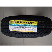 Dunlop SP Sport SP300 ukuran 185/65 R15 Ban mobil Orinya Grand Livina