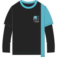 Miku Hatsune T-Shirt