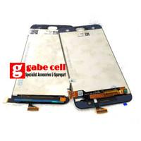 FULLSET TOUCHSCREEN LCD A57 CPH1701 OPPO