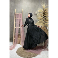Dress Yarashyma Azka