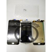 LCD SET TOUCHSCREEN ORIGINAL A59 OPPO F1S