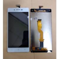A33W A1603 7 OPPO NEO FULLSET TOUCHSCREEN LCD ORIGINAL