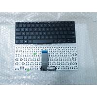 ASUS A430 x409fa-ek55t 14 Vivobook S14 S430 X409 Keyboard X406 Laptop