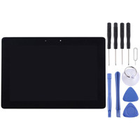 Sale ASUS SpareParts for Asus Transformer Pad Infinity TF700 T