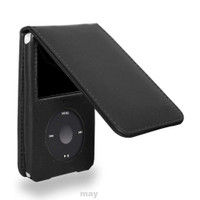 Protective Case Detaable Travel MP3 Player For IPod Classic