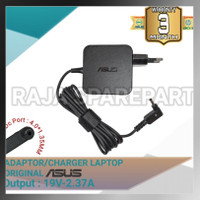 New Adaptor Asus Zenbook 13 UX330uak UX331 UX331f UX331fa UX331u Ori