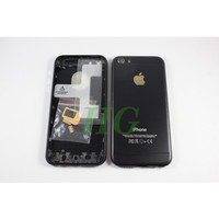 5S IPHONE MODEL 6G 6 IPHONE HOUSING CASING