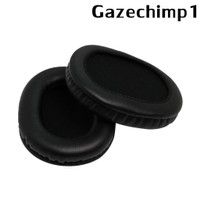 Replacement Ear Pads Ear Cushions For Audio-Technica ATH-M30,