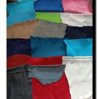 spandek bahan kain kain Spandek baju nylon renang Lycra licra