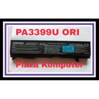 Laptop M55 M45 PA3399U Baterai M115 A105 A80 A100 Toshiba A135