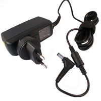 Acer 11 Adaptor Charger D255 10 D250 Laptop One