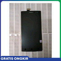 New LCD TOUCHSCREEN OPPO FIND 7 X9076 X9077 ORIGINAL kf