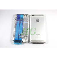 MODEL IPHONE HOUSING 5S IPHONE CASING 6G 6