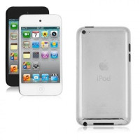 FREE ONGKIR - APPLE iPod Touch 4th Generation 16GB REFURBISHED