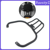 Baosity2 Braket Rak Bagasi Belakang Untuk Piaggio Vespa Gts 250 300