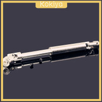 1/10 Scale Universal Drive Shaft RC Crawler D90 for Axial SCX10