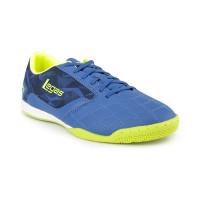 Pria Legas 105048471LAN Tyra Futsal Sepatu League