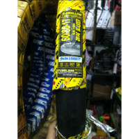 SB104 Swallow 215 17 Slik Motor Drax Slick - 60 17 Blaster 80 Ban - Dr