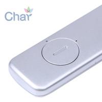 Remote Control untuk Apple TV 1 2 3 Generation