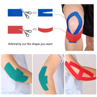 Better 5m Athletic Muscle Bandage Sports Muscle Tape Breathable