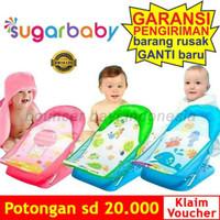 TERBATAS BOUNCER BAYI INDONESIA BABY BATHER SUGARBABY BABYBATHER SUGA