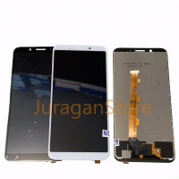 COMPLETE A83 ORIGINAL CPH1729 OPPO 1SET TOUCHACREEN LCD