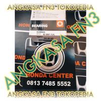 b1sa5 Bearing Laher Roda Depan Honda Civic Ferio Civic Vti Vtis