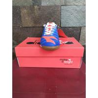 sepatu premium Original Sepatu Futsal Diadora Roberto Baggio RB2003