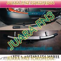 p9oj3 Pengaman Belakang Tanduk Belakang Luxury Mobil Datsun Go