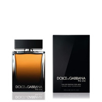 Dolce & Gabbana The One EDP 150ml