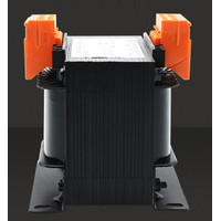 Transformer Trafo Step Down 160VA In 380V 220V JBK5-160