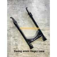 Swing Arem Arm Garpu Forok Fork Belakang Vega R New - VegaR New A