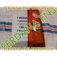 m10p4 Mika Lampu Belakang Bagian Kiri Avanza Vvti 2009-2010