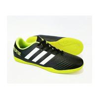 sepatu futsal adidas predator jumbo size 44-46 1