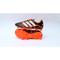 sepatu sepak bola adidas controlskin size 33-37 1